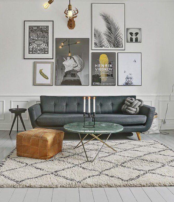 24 besten Chairs Bilder auf Pinterest Couches, Stühle und Sessel - innendesign aus polen femininer note