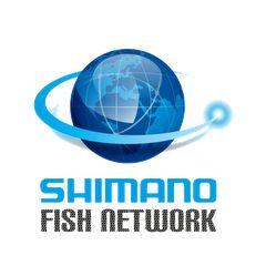 Filo SHIMANO Trout Competition e esche artificiali per la Trota lago