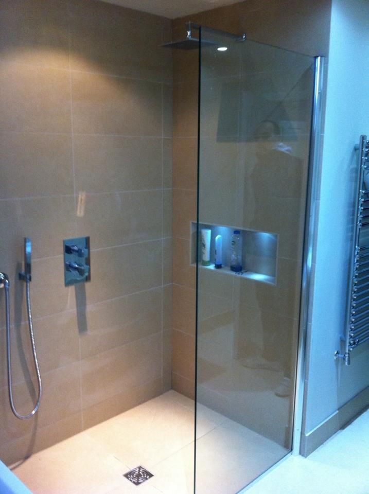 36 Best Images About Shower Room Ideas On Pinterest