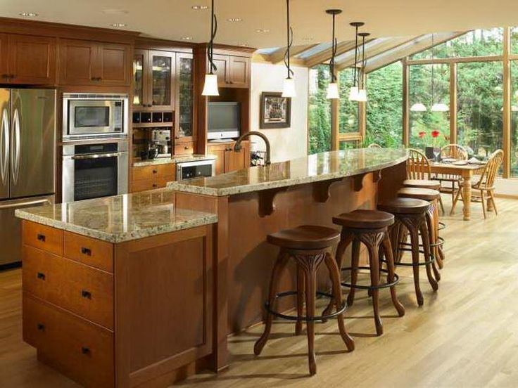 Kitchen Island Designs With Seating And SinkKitchen Island Designs With  Sink Picture Of Kitchen Islands You3n2Ir Part 55