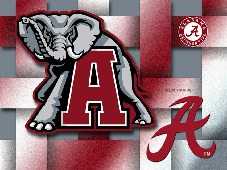 347 best a images on pinterest alabama crimson tide roll tide university of alabama football pictures sciox Gallery