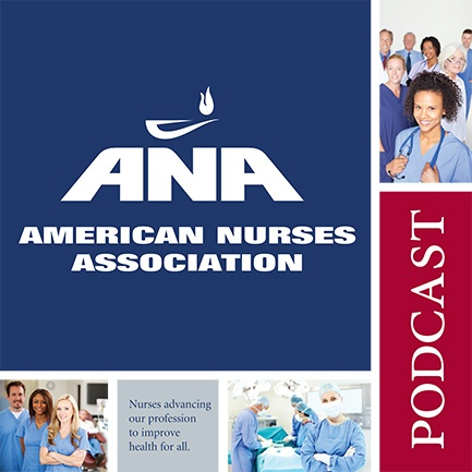 american association essay nurse The american association of nurse practitioners (aanp) is the largest and only full-service national professional membership organization for nurse practitioners (nps.