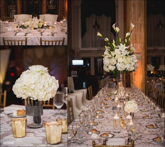 Wedding planner and Wedding planners