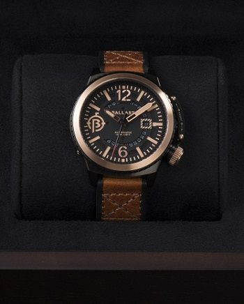 Mens Rugged Watches Home Decors Collection