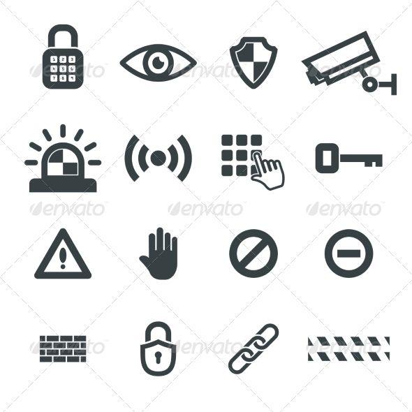 10 best security branding images on pinterest
