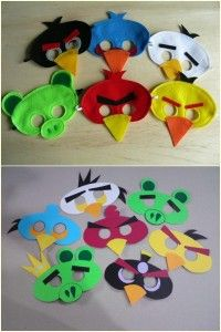 Angry Birds Birthday Party 5 Angry Birds Party Invitations Angry Birds Transformers Party Supplies Angry Birds Birthday Party 3 Angry Birds Party Bags Angry Birds Birthday Party 9 Angry Birds Cake 8 Angry Birds Decorations Ideas Angry Birds Birthday Party 7 Angry Birds Birthday Party 6-4 Angry Birds Transformers Party Angry Birds Go Party Angry Birds Party City Angry Birds Birthday Party 18 15 Angry Birds Space Party Supplies