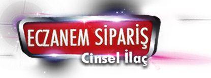 EczanemSiparis , Cinsel Sağlık ürünleri, Bayan, Erkek Sağlık ürünleri, Geciktirici ürünler, Performans tabletleri, Bitkisel eczane sağlık ür... http://www.cinselilac.com.tr/