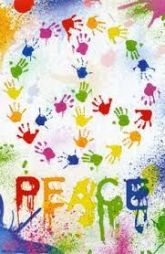 world peace poster ideas - Google Search