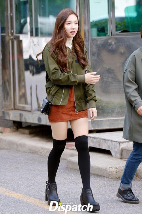 25 Best Korean Airport Fashion Ideas On Pinterest Airport Fashion Kpop Fashion And Korean