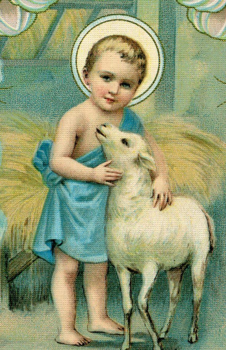Jézus az Egyetlen esélyünk az örök életre dicsőség a Magasságban Istennek és a földön békesség a Jó akaratú embereknek