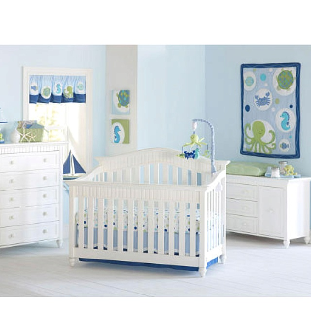Baby Cribs Toys R Us   Baby Cribs 2016