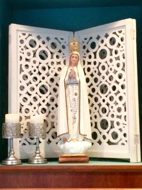 91 best Oraciones images on Pinterest | Catholic, Catholic prayers ...