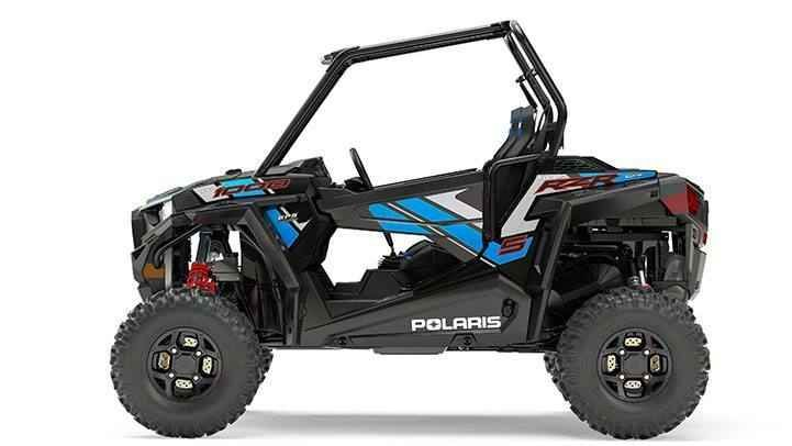 New 2017 Polaris RZRS1000EPS ATVs For Sale in Maryland. 2017 POLARIS RZRS1000EPS, POLARIS 2017 RAZOR S 1000 W/POWER STEERING CALL FOR SALE PRICE