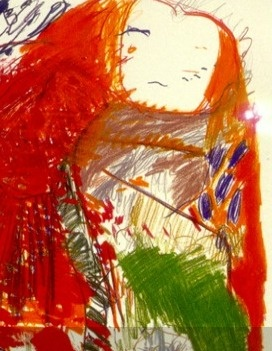 Cuadro de Gonn Mosny http://obras-de-arte.vivastreet.com.mx/articulos-coleccion+guadalajara/cuadro-de-gonn-mosny-artista-aleman/24663855