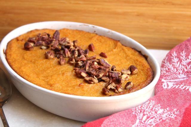 rosh hashanah noodle pudding recipe