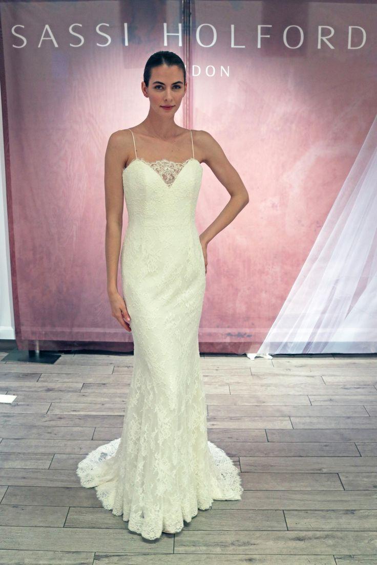 89 best Wedding dresses images on Pinterest   Bride shoes, Bridal ...