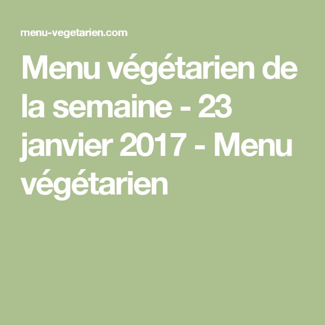 restaurant vegetarien bastille paris