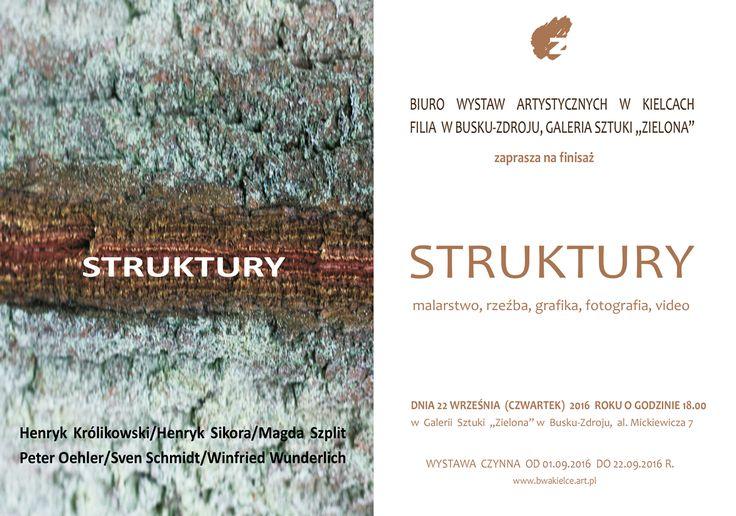 Struktury-zaproszenie-zielona