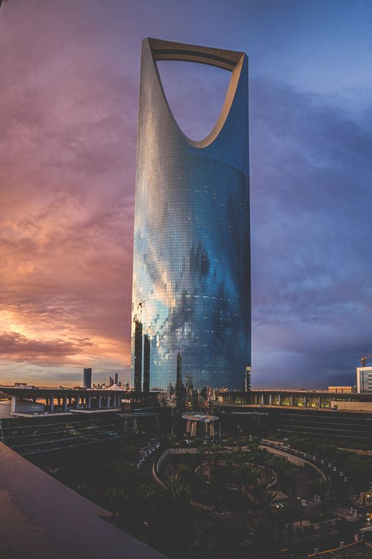 F&O Fabforgottennobility - modernambition: Riyadh | Instagram