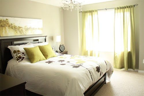 Best 44 Best Gray Images On Pinterest Home Ideas Sweet Home 400 x 300