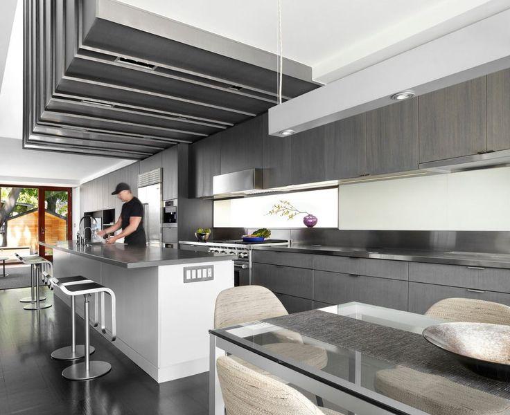 483 besten Design Bilder auf Pinterest | Moderne häuser, Arquitetura ...
