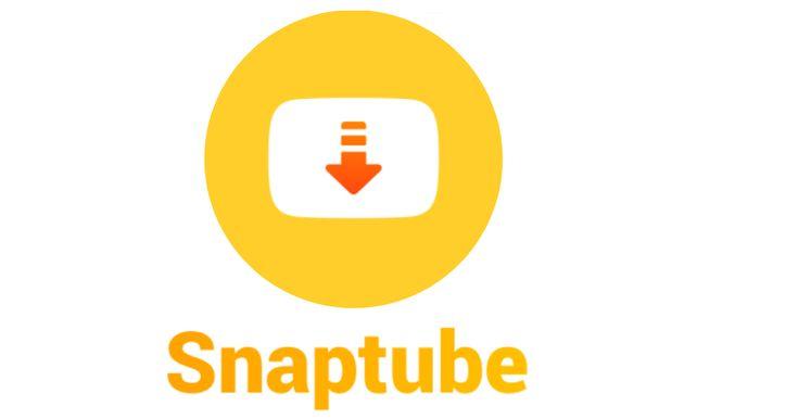 تحميل سناب تيوب النسخة المدفوعة مجان ا 2021 Snaptube V5 10 Vip Company Logo Tech Company Logos Messenger Logo