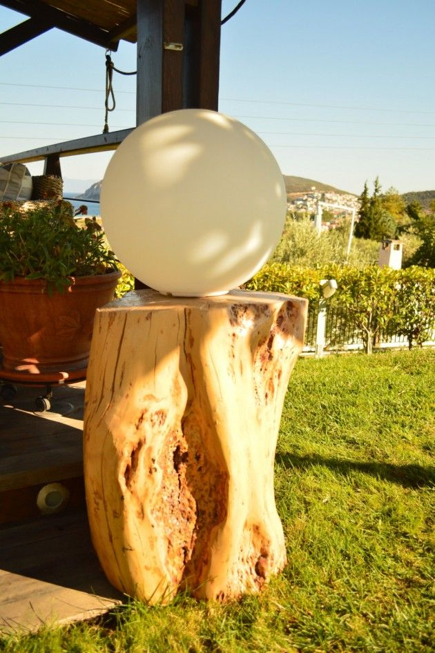 handmade outdoor lighting. 16 charming upcycled outdoor spring lighting ideas handmade i