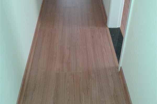 Carpete de madeira em SP - Madeireira JR Alves