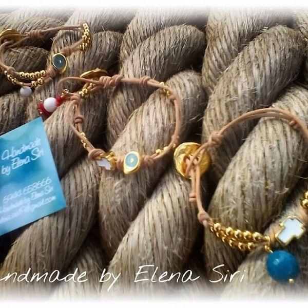- Elena Siris shop | myartshop.gr