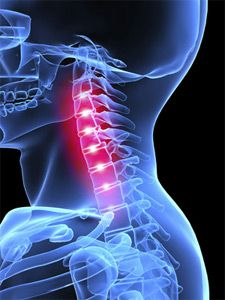 Neck Pain Treatment in Mumbai. #Neck #pain is frequently made worse by activities like typing and answering the phone. Get Best Treatment at Pain Clinic of India
