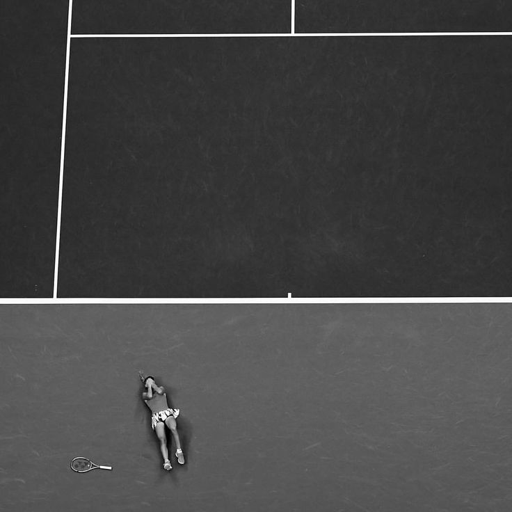 See this Instagram photo by @adidas  Adidas Tennis Angelique Kerber US Open 2016 New world #1