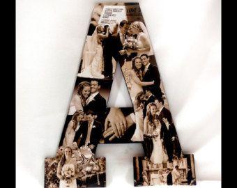 ¡Transformar tus instantáneas en una obra de arte con un Collage de foto profesional personalizado por Artes de cerca! Foto collages hacen grandes regalos para cumpleaños, graduaciones, compromisos, aniversarios o San Valentín.  Estudiantes pueden mostrar recuerdos de la high School secundaria en su dormitorio de la Universidad, la abuela y el abuelo pueden presumir de fotos de sus nietos a sus amigos, o puede mostrar recuerdos favorito de vacaciones en su casa. Crear un homenaje para tu…
