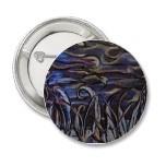bluegrass pin