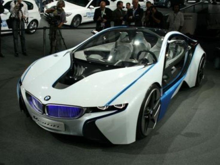 Fotos De Carros Deportivos   Fotos de Autos BMW Deportivos   Imagenes de Coches   Fotos de Coches