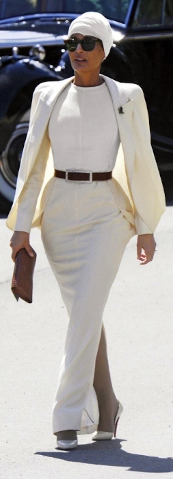 Vanity Fair escolhe os mais bem vestidos de 2011 | ModismoNet - Doses diárias de estilo