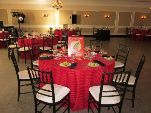 Rock Creek Mansion Bethesda Md Dc Va Dmv Event Venues Pinterest And