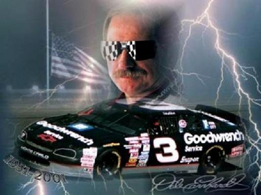 16 Best Dale Earnhardt Sr 3 Images On Pinterest: 104 Best Images About Dale Earnhardt Sr. On Pinterest