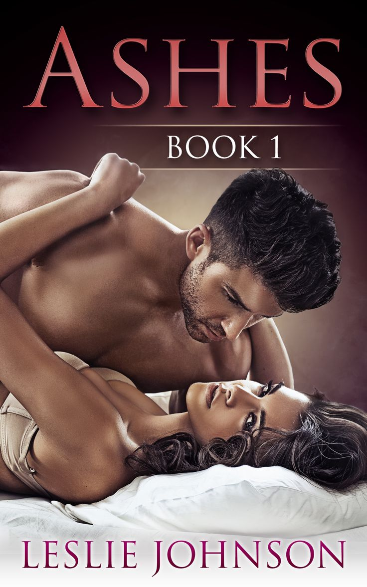 Ashes Series (Books 1 – 4)  Blog Tour hosted by  Once Upon An Alpha