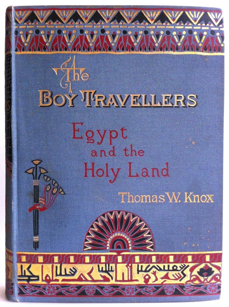 9 best EGYPTIAN Books images on Pinterest   Portland oregon, Sheet ...
