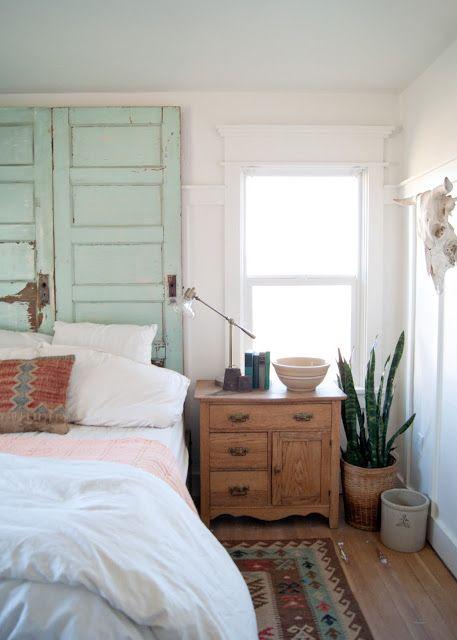 1000 ideas about Modern Farmhouse Bedroom on Pinterest
