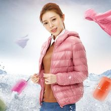 http://fashiongarments.biz/products/plus-size-2016-new-fashion-winter-short-warm-90-white-duck-down-jacket-slim-solid-hooded-coat-women-parka-coats/,   USD 49.86/pieceUSD 37.24-43.22/pieceUSD 35.80-43.14/pieceUSD 13.80-16.29/pieceUSD 38.33-43.57/pieceUSD 39.12-44.34/pieceUSD 42.70-48.14/pieceUSD 62.71/piece  Plus Size 2016 New Fashion Winter Short Warm 90% White Duck Down Jacket Slim Solid Hooded Coat Women Parka Coats    *Item Material:Nylon   * Item ...,   , fashion garments store with…