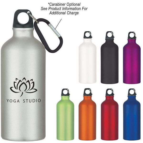 36 Personalized Aluminum Water Bottles Custom Water Bottles Water Bottles With Logo Personalized featuring polyvore, drink & barware, drinkware, home & living, kitchen & dining, water bottles & vacuum flasks and white