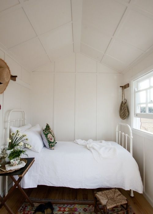. 13 best Small box room images on Pinterest