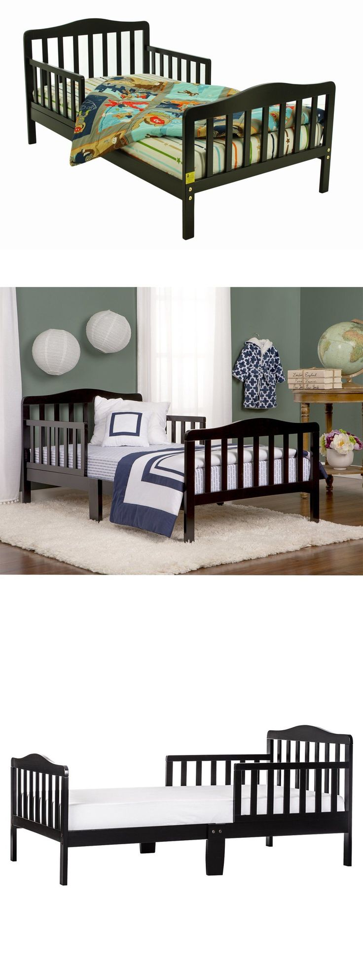 Baby bed fall prevention - 25 Best Ideas About Bed Rails For Toddlers On Pinterest Toddler Bed Rails Bed Rails And Bed Frame Rails