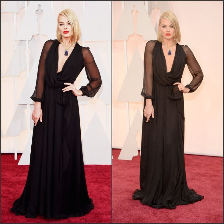 Plus Size Oscar Margot Robbie Evening blake lively dress Long Sleeve Sexy Celebrity Dresses Ruffle Long Women Summer Dresses