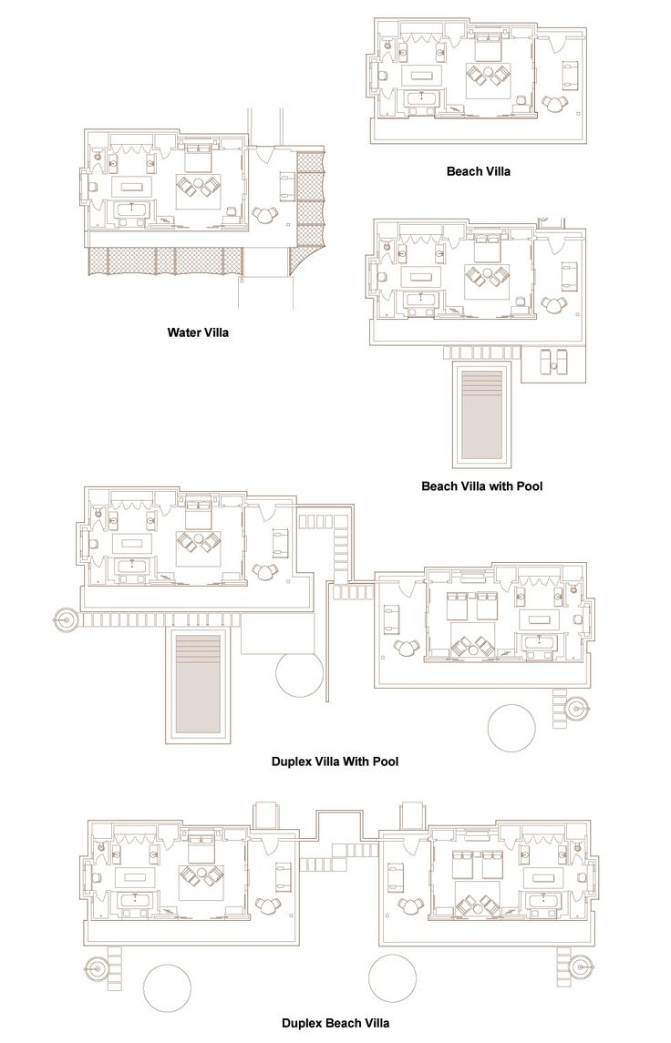 89 best plan images on pinterest floor plans architecture and