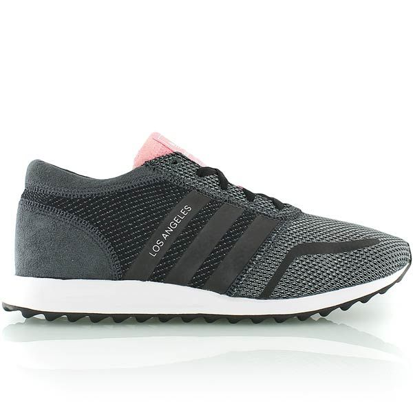 Adidas Sneakers, Core, Los Angeles, Adidas Tennis Wear, Adidas Shoes