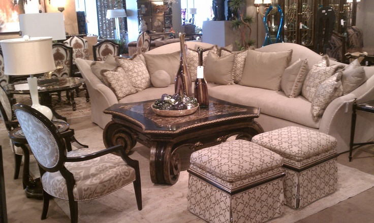 17 best images about noel interior design houston on for Z furniture houston