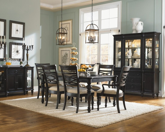 78 best edward 39 s window decor images on pinterest for Formal dining room ideas colors