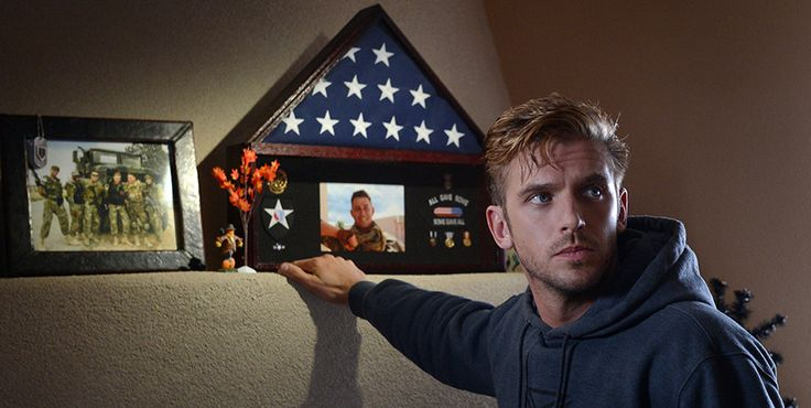 TIFF.net | The Guest